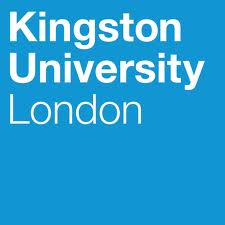 Kingston_Logo_new.png